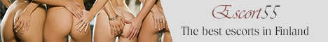 alastonsuomi